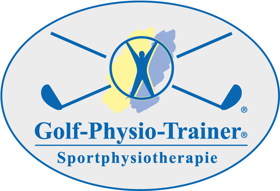 Golf-Physio-Trainer_HS